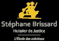 Stéphane Brissard Huissier de Justice